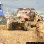 Desafio 4x4 2013 - 279