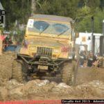 Desafio 4x4 2013 - 366