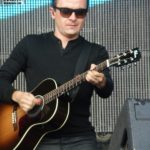 Fonseca Palmares 2013