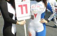 MotorShow Motul 2013 arranca con los 250 km Pepsi
