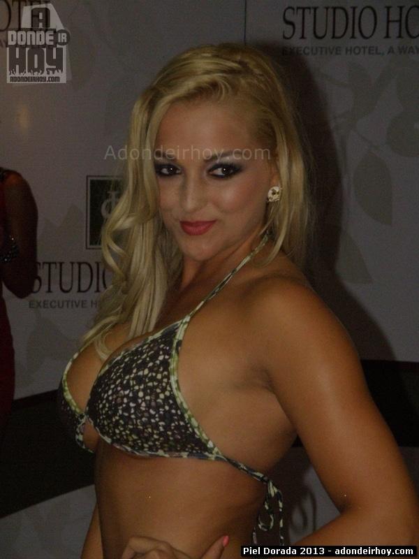 image Pamela alfaro costa rica celebrity masturbating