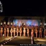 Reef Classic 2013 Costa Rica