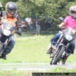 Furia de Motores 3 Costa Rica