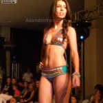 LD by Lynda Diaz Summer Fashion Show 2013
