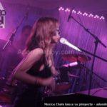 Musica Claro lanza su proyecto