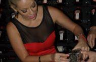 Se Busca La Chica Cointreauversial en Costa Rica