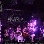 Video Desde Adentro de Akasha