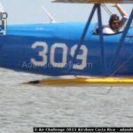 X-Air Challenge 2013 Costa Rica