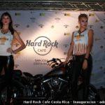 Hard Rock Cafe Costa Rica