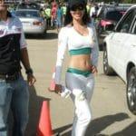 Campeonato Desafio 4x4 2013 - 001