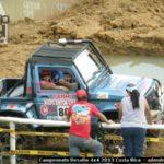 Campeonato Desafio 4x4 2013 - 007