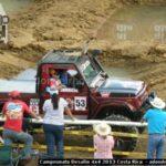 Campeonato Desafio 4x4 2013 - 010