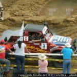 Campeonato Desafio 4x4 2013 - 012