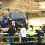 Campeonato Desafio 4x4 2013 - 015