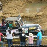 Campeonato Desafio 4x4 2013 - 020