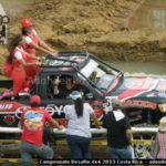 Campeonato Desafio 4x4 2013 - 022