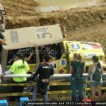 Campeonato Desafio 4x4 2013 - 036
