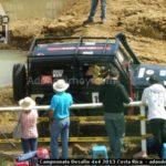 Campeonato Desafio 4x4 2013 - 050