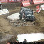 Campeonato Desafio 4x4 2013 - 074