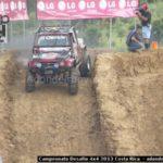 Campeonato Desafio 4x4 2013 - 076