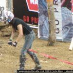 Campeonato Desafio 4x4 2013 - 079