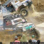 Campeonato Desafio 4x4 2013 - 092