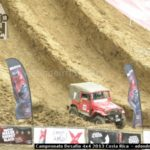 Campeonato Desafio 4x4 2013 - 119