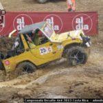 Campeonato Desafio 4x4 2013 - 123