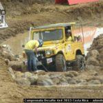Campeonato Desafio 4x4 2013 - 128