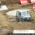 Campeonato Desafio 4x4 2013 - 133