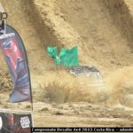 Campeonato Desafio 4x4 2013 - 147