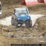 Campeonato Desafio 4x4 2013 - 149