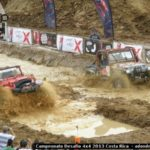 Campeonato Desafio 4x4 2013 - 157