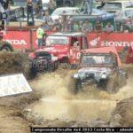 Campeonato Desafio 4x4 2013 - 161