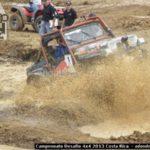 Campeonato Desafio 4x4 2013 - 164