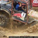 Campeonato Desafio 4x4 2013 - 165