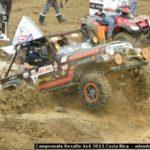 Campeonato Desafio 4x4 2013 - 169