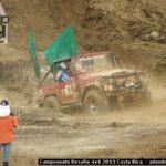 Campeonato Desafio 4x4 2013 - 172