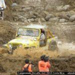 Campeonato Desafio 4x4 2013 - 177