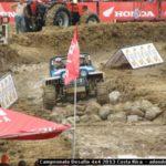 Campeonato Desafio 4x4 2013 - 180