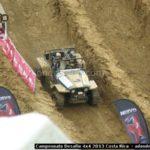Campeonato Desafio 4x4 2013 - 182