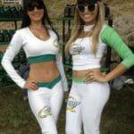 Campeonato Desafio 4x4 2013 - 185