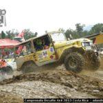 Campeonato Desafio 4x4 2013 - 190