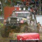 Campeonato Desafio 4x4 2013 - 201
