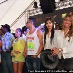 Tope Palmares 2014 Costa Rica - 346
