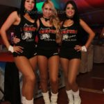 Chica Hooters 2014 Costa Rica 003