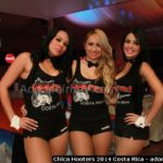 Chica Hooters 2014 Costa Rica 004