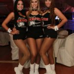 Chica Hooters 2014 Costa Rica 005