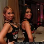 Chica Hooters 2014 Costa Rica 012