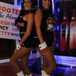 Chica Hooters 2014 Costa Rica 015